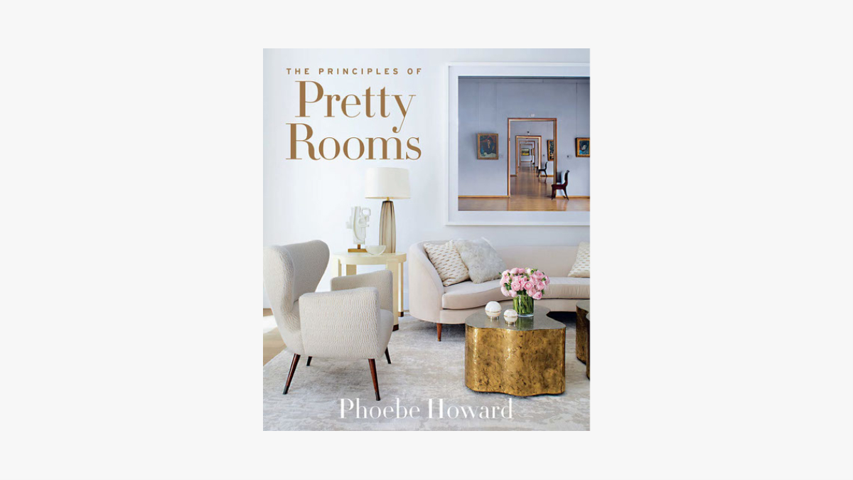 Pretty Rooms featured image