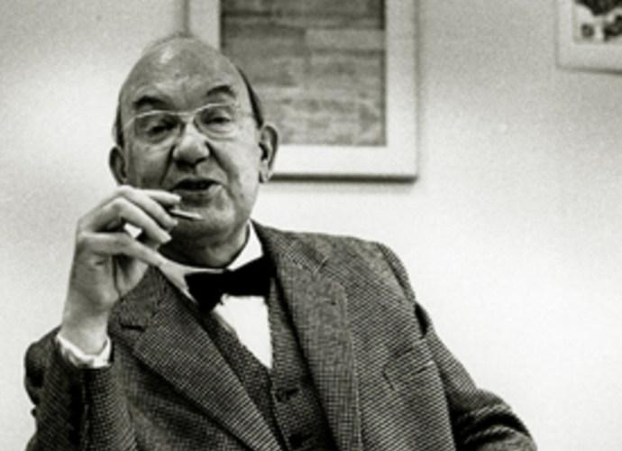 Jan Tschichold featured image