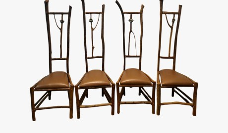 Daniel Mack chairs featured image