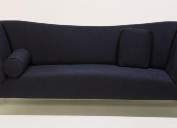 Sofa 1988 - Jasper Morrison