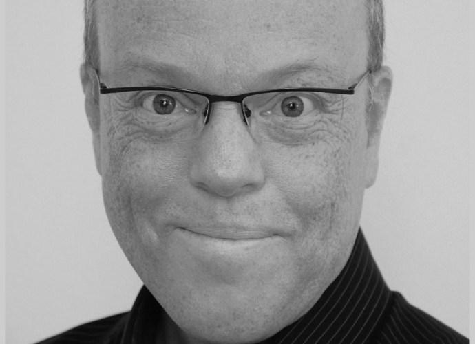Steve McGugan - Canadian Industrial Designer