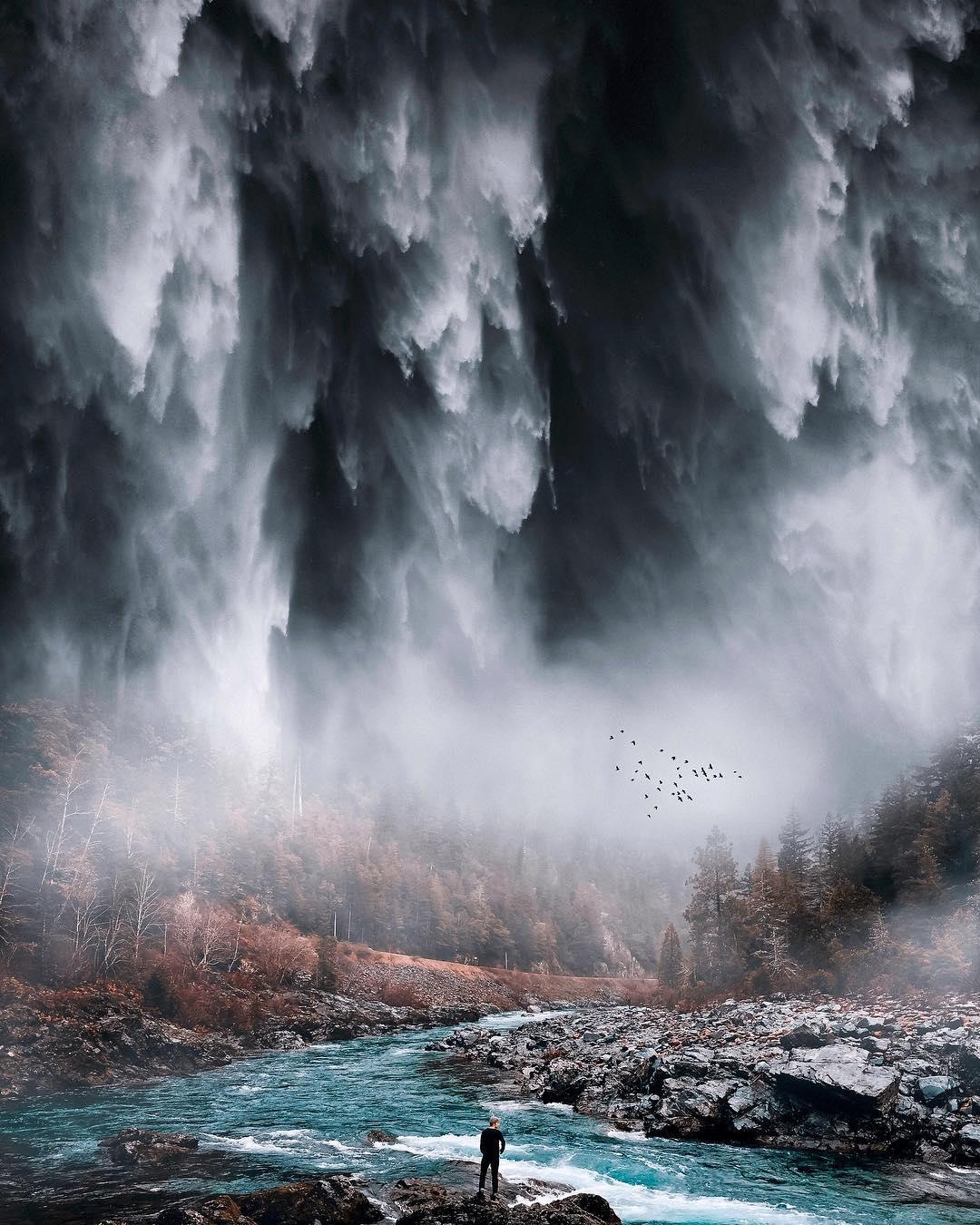 Nick Asphodel Photographs