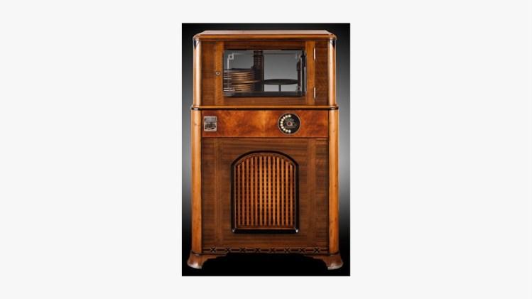 Jukebox Designs 1934 p10