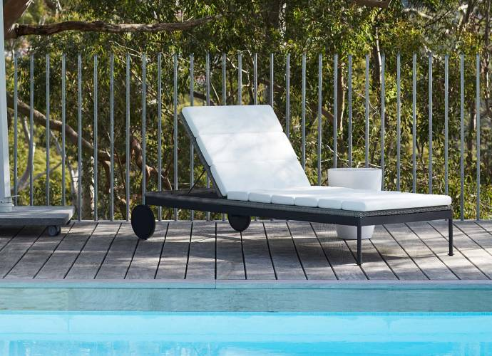 Malmo Outdoor Sunlounge featured image