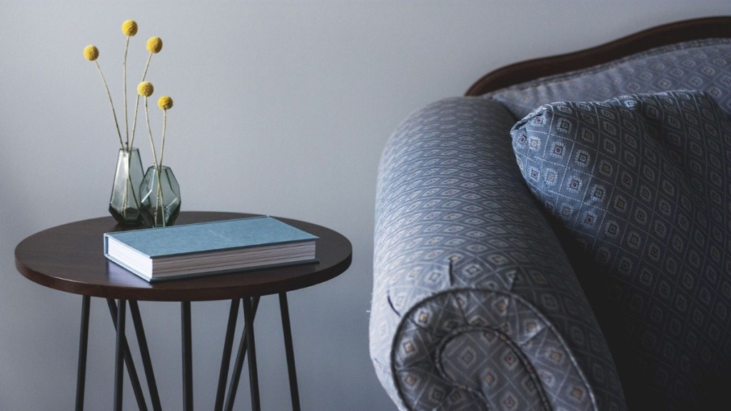 Furniture Featured Image