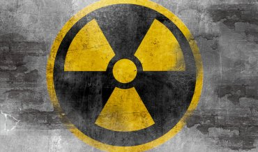 Mysterious release of radioactive material uncovered