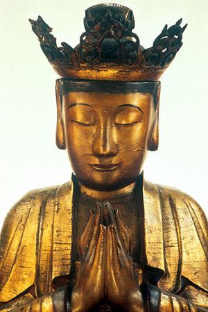 Image result for gautama buddha clare prophet