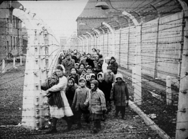 Josef Mengele | Enciclopedia del Holocausto