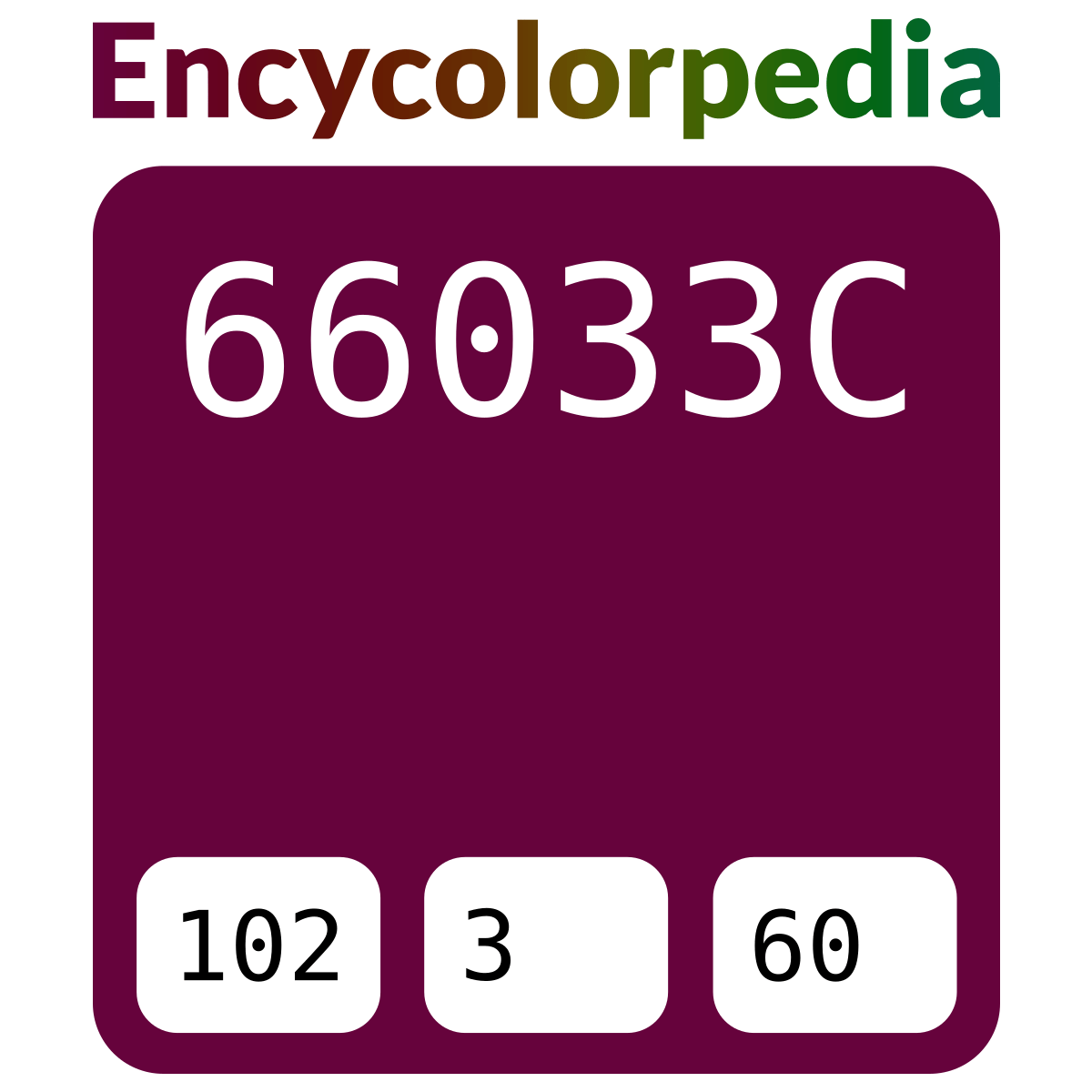 Spanish Purple C Hex Color Code Rgb And Paints