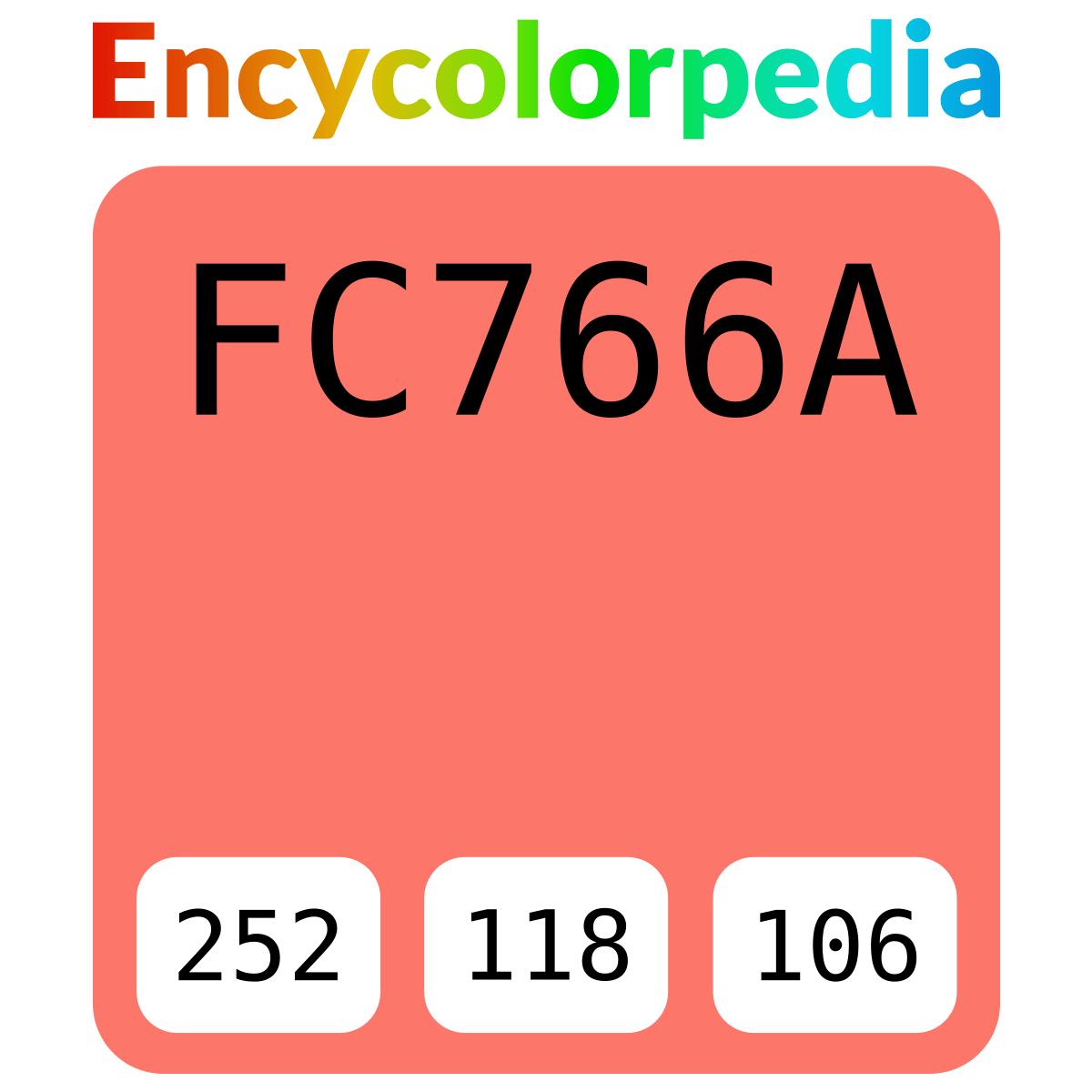 Pantone Pms 16 1546 Tpg Fc766a Hex Color Code Schemes