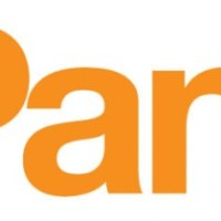 How to pick the fastest cPanel update server.