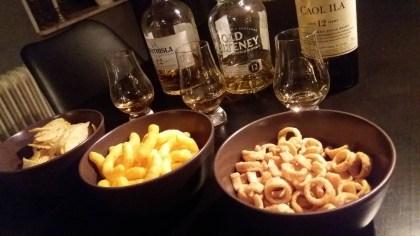 whisky-vs-fredagsmys-1