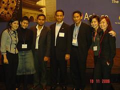 asia21-indonesia.jpg