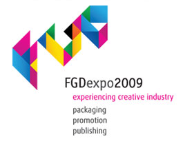 fgdexpo2009.jpg