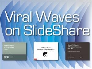 slide-1-638-51-300x225