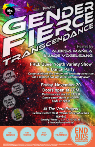 GF Poster Nov 2015