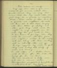 Gortahose Co. Leitrim Schools Folklore Collection Page 1