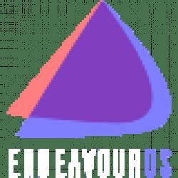 Endeavour OS