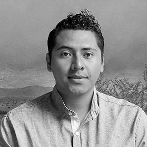 Jarol Moreno _ Arte Oaxaca_