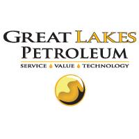 GLP Logo
