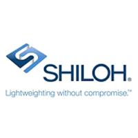Shiloh Logo