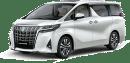 New Alphard rental mobil semarang - sewa alphard murah semarang e1527834746453 - Rental Mobil Semarang