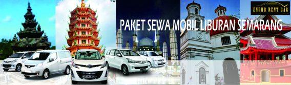 [object object] - Paket Sewa Mobil Liburan Semarang - Paket Sewa Mobil Liburan Semarang