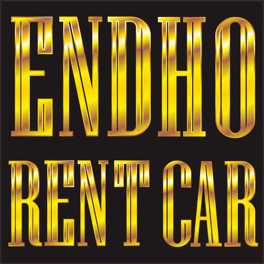 - edho rentcar 512 full - Rental Mobil Semarang