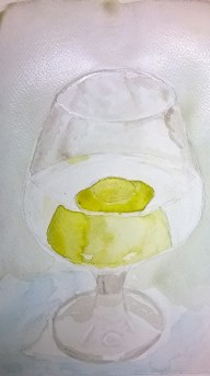 helen-lime