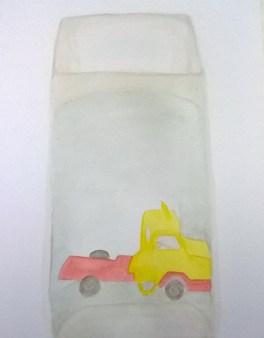 katie-truck