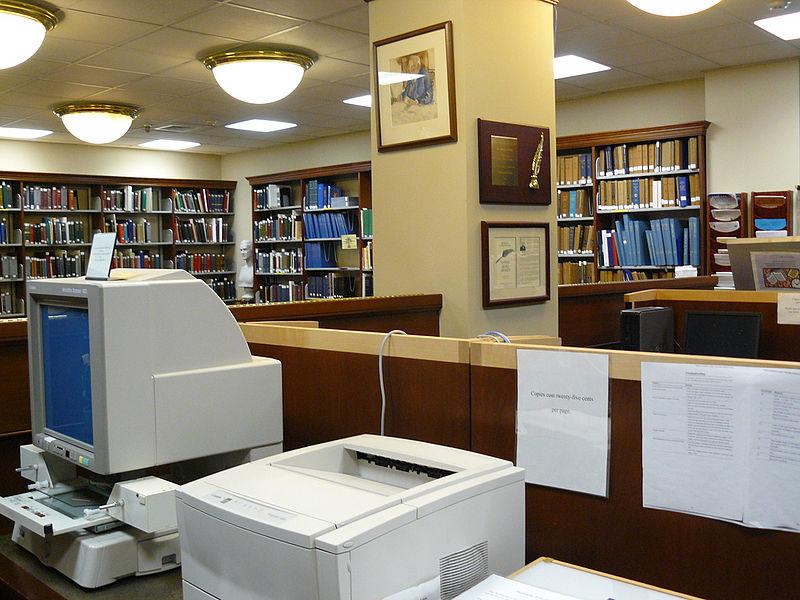 Microfilm-Processing-Digitizing-Microfilm