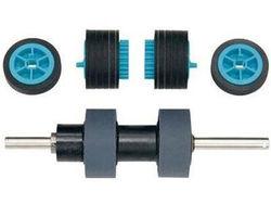 Roller Exchange Kit | KV-SS033