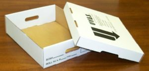 Microfilm-box-open-300x143