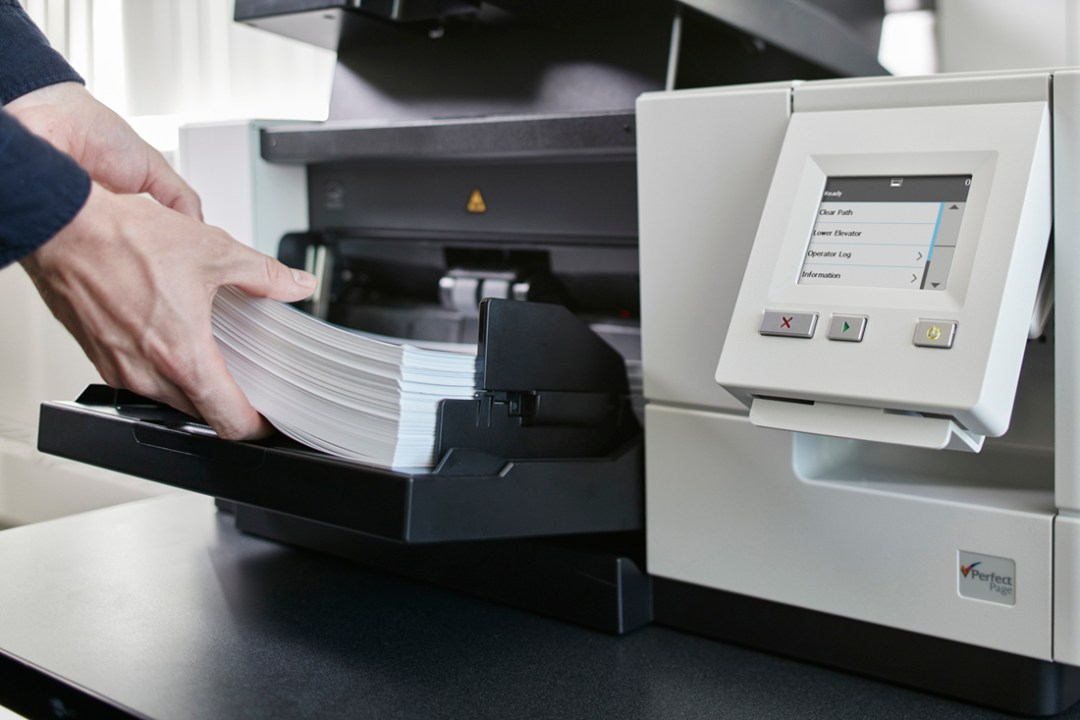 Kodak-Document-Scanners