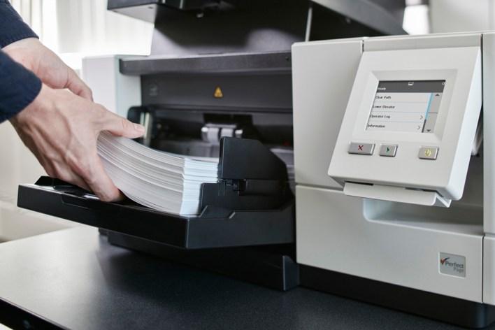 Endicott-Microfilm-Kodak Document-Scanner-1