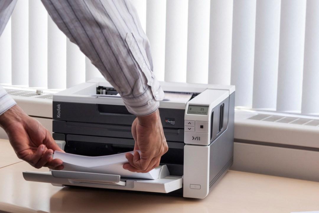 Endicott-Microfilm-Kodak Document-Scanner-3