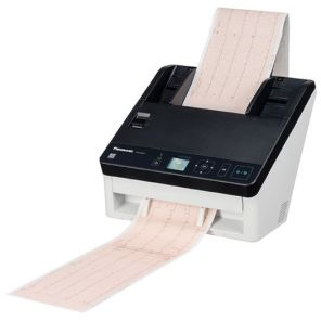 Panasonic-Document-Scanners-2