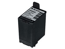 Panasonic Document Scanner Supplies: Imprinter Ink Cartridge | KV-SS021