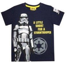 shortstormtrooper