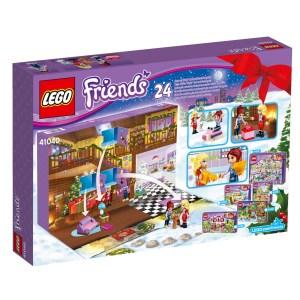 LEGO_SINT_adventkalender_Friends_41040_box5_in_€24.99