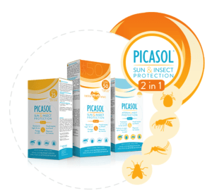 picasol