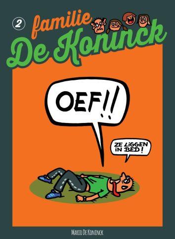 coverfamdekoninck_2_voor-752x1024