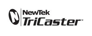 NewTek TriCaster