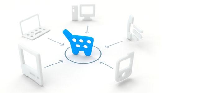 eCommerce Website Copywriting Via the SEO Web Design
