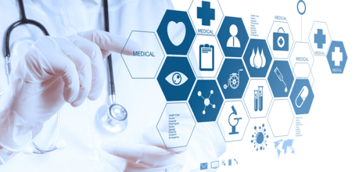 Importance Of Lean Six Sigma In Healthcare