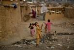 afghan refugees (3)