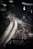 Shinbudong Streets
