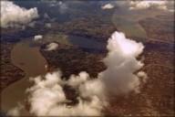 The Muddy Mekong