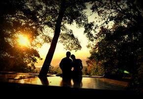 Sunet Love