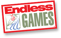 Endlesss Games